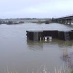 Pont de Cran